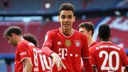 Der Gewinner der Bayern-Saison ist erst 18