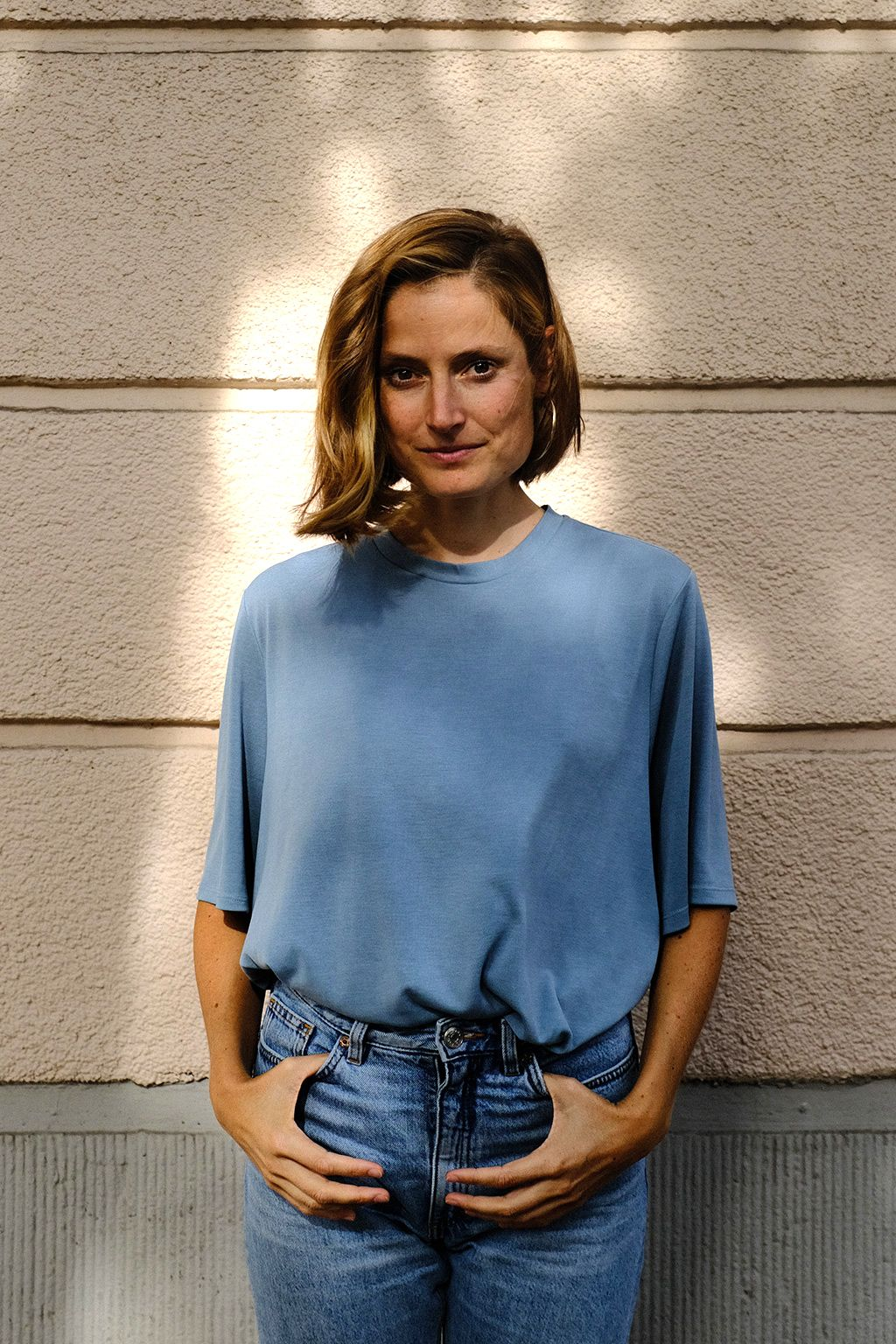 Carolin Wiedemann