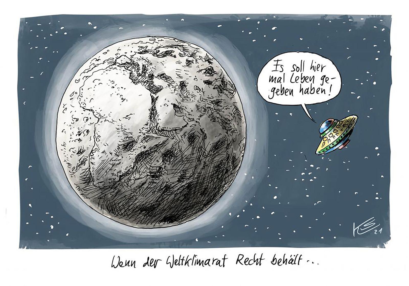 Cartoon 23.06.21