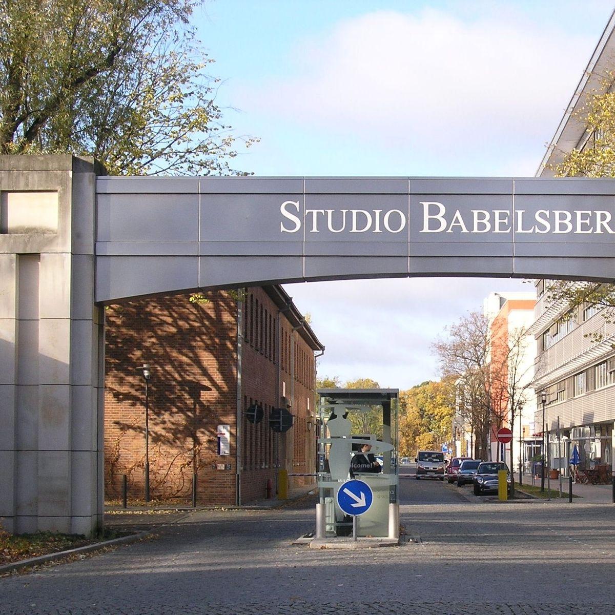 Thalia Babelsberg