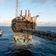 Norwegens Staatsfonds trennt sich von Öl-Aktien