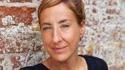 Judith Hermann öffnet ihre Schatzkiste