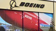 Washington will Boeing-Subventionen beenden