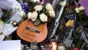 Anklage gegen 20 Verdächtige wegen islamistischer Anschläge