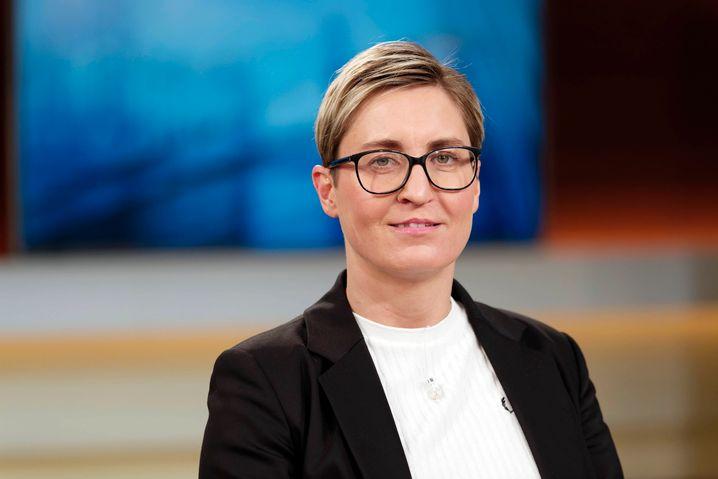 Susanne Hennig-Welsow