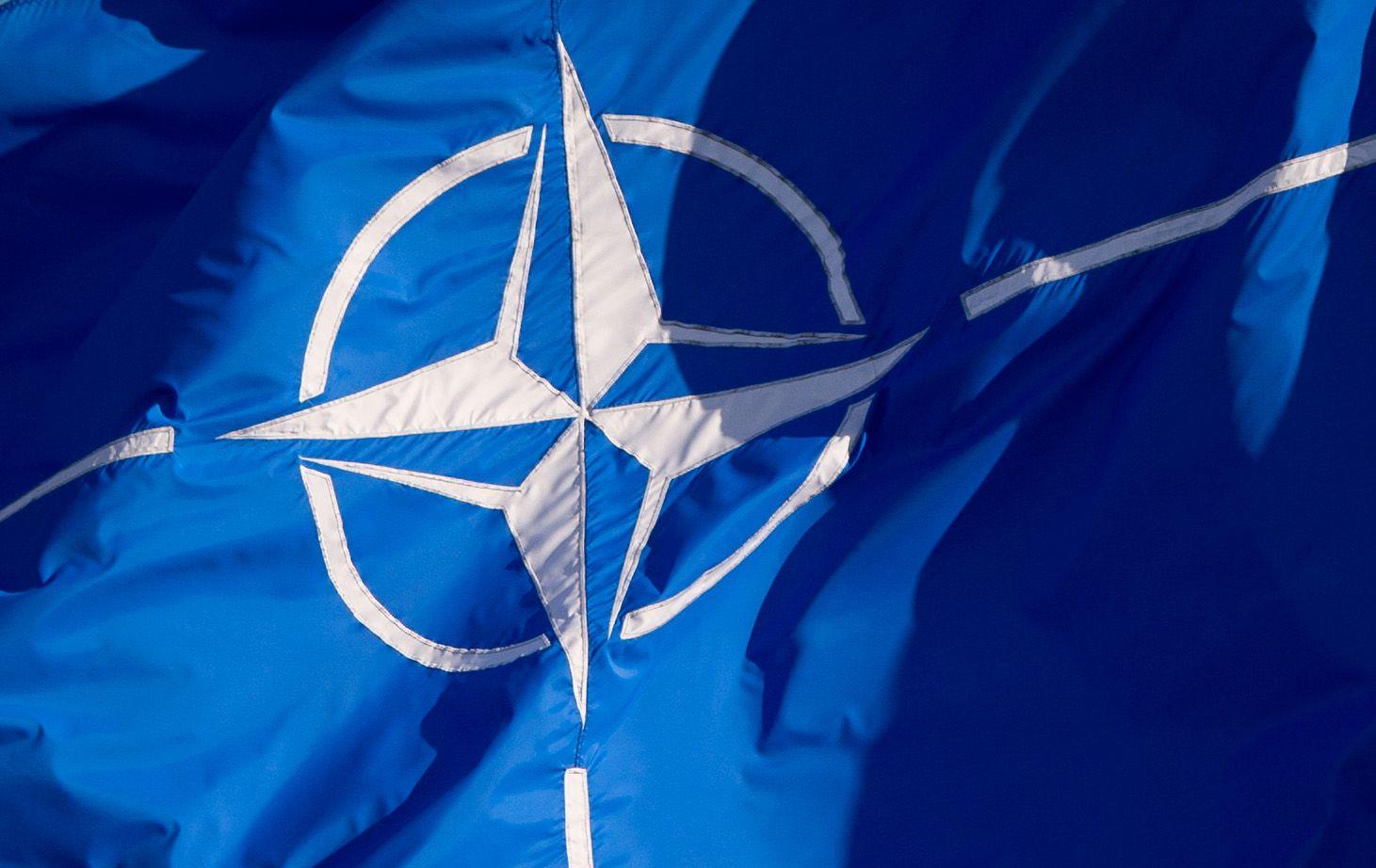 Nato will neue Kommandozentren aufbauen