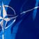 Deutschlands Nato-Beitrag höher als angenommen