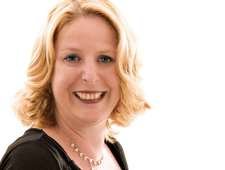 Claudia Kimich, Coach und Verhandlungsexpertin aus München, analysiert den Fall von Susi