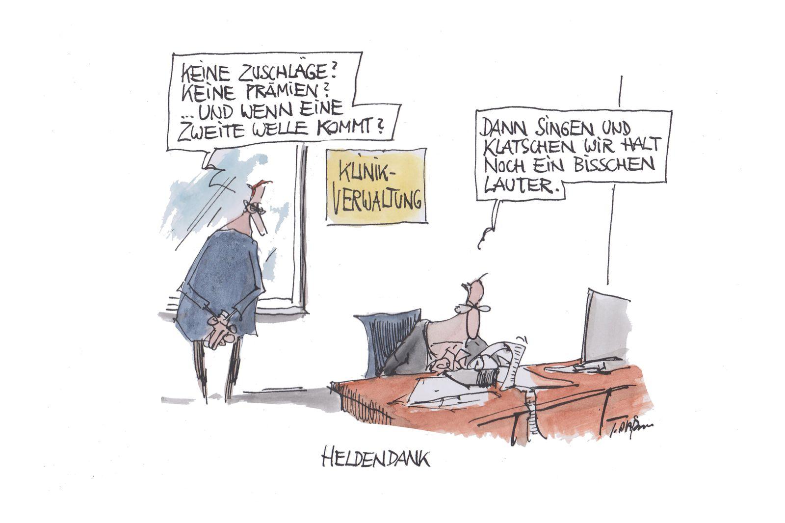 Cartoon/ 12.07.20
