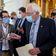 Demokraten bringen billionenschweres Sozialpaket auf den Weg