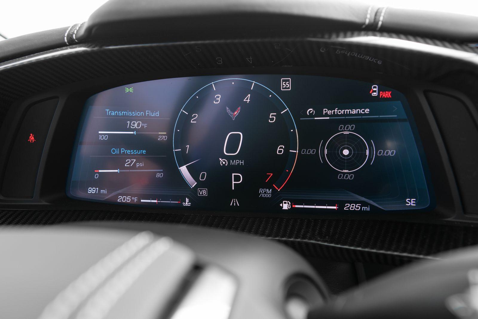 2020-Corvette-DSC_9688