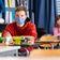 Nordrhein-Westfalen führt Maskenpflicht auch im Unterricht ein