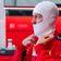 Bitte nicht hupen, Vettel träumt von der Formel 1