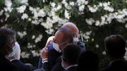 »Die Türkei hat die Grenzen ihrer einseitigen Außenpolitik erreicht«