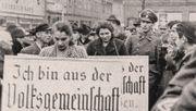 """""""Die Tricks der Nazis und der AfD sind im Kern die gleichen"""""""