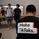 TikTok-Mutterkonzern widerspricht Trump