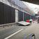 Tödlicher Betonplatten-Unfall – Fehlkonstruktion laut Behörde »mit Absicht«