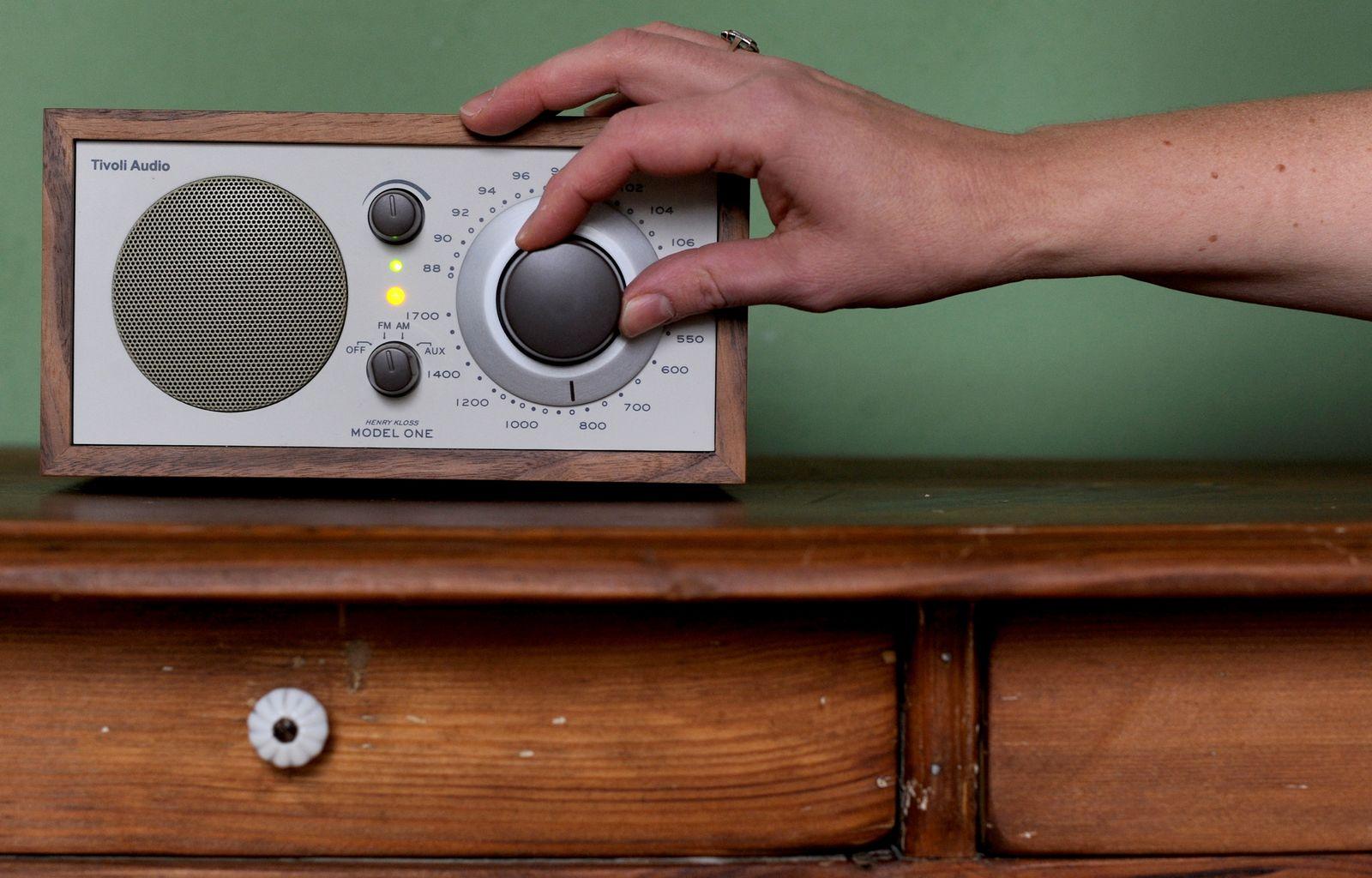 NICHT VERWENDEN Rundfunkgebühren