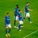 Chancenlos wie Amateure im DFB-Pokal