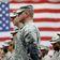 USA ziehen knapp 12.000 Soldaten aus Deutschland ab