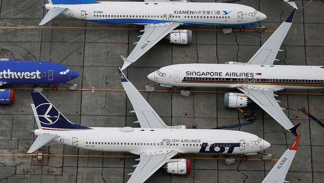 Boeing-737-Max-Sind-wirklich-alle-Sicherheitsprobleme-des-Pannenfliegers-gel-st-