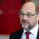 Martin Schulz soll Chef der Friedrich-Ebert-Stiftung werden