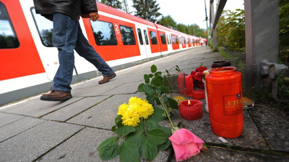 Tödliche Prügelattacke: Münchner Polizei nimmt dritten Tatverdächtigen fest