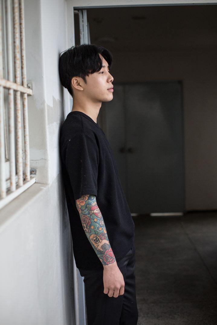 Pyung Lee