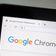 Google-Browser bekommt neuen Sicherheitscheck