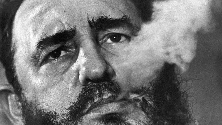 Kuba vor Ende der Castro-Ära: Das Erbe der Revolution