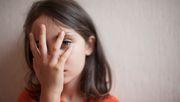 Was passiert gerade mit gefährdeten Kindern?