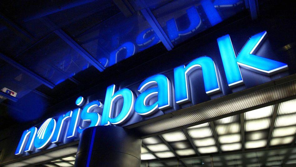 Norisbank: Künftig nur noch Geschäft über das Internet?