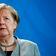 Angela Merkel zu Corona-Maßnahmen