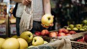 Was teure Rohstoffe für die Inflation bedeuten