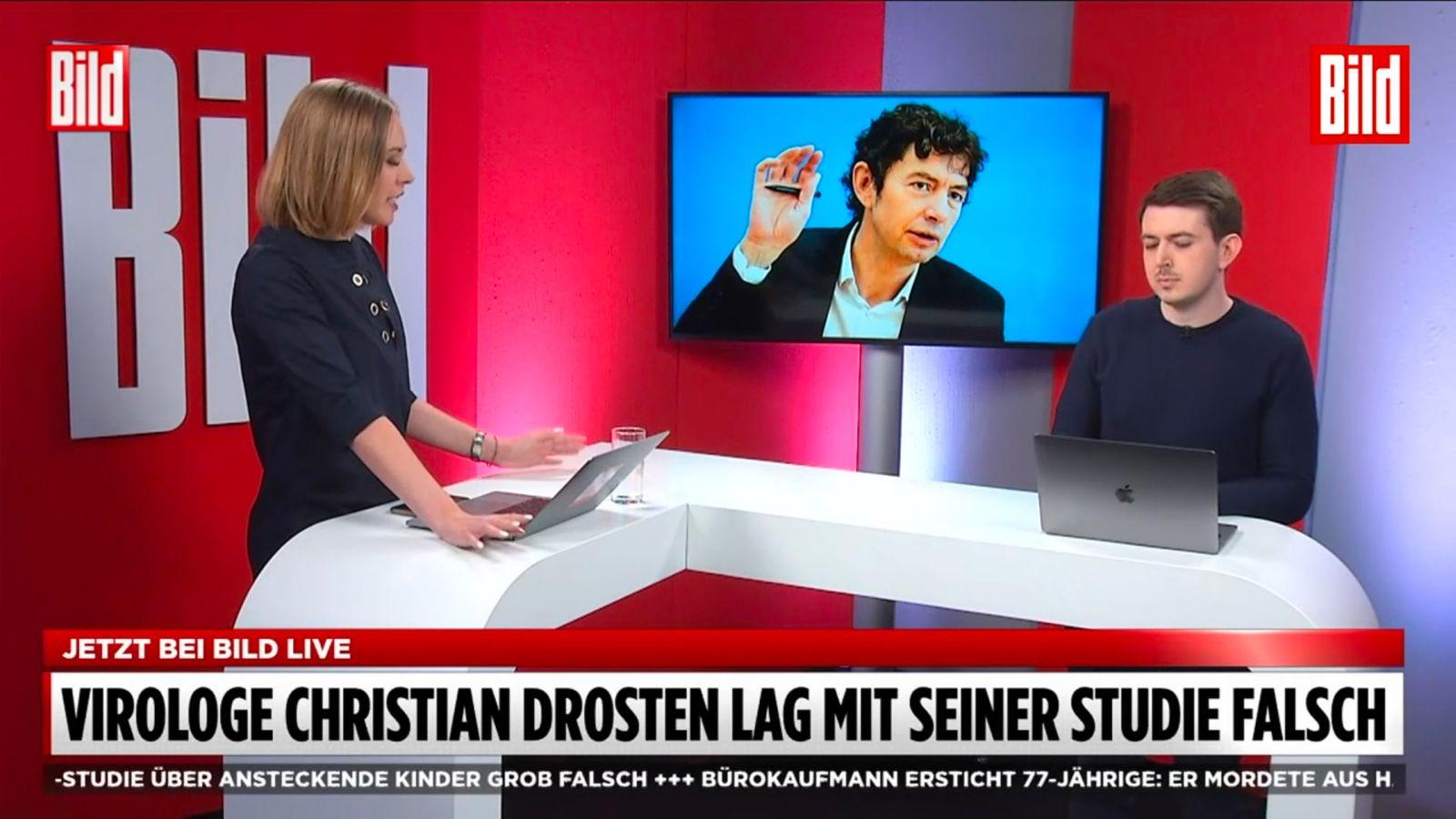 drosten02_scr
