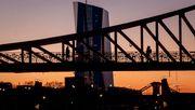 Die Ablehnung von Corona-Bonds schadet Deutschlands Interessen
