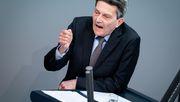 SPD warnt Union vor Verzögerung der Grundrente