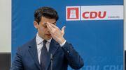 Liebe CDU, bitte verbiete das Gendern!