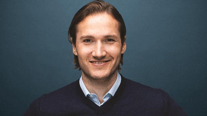 Die wertvollsten Start-ups: Einhörner aus Deutschland