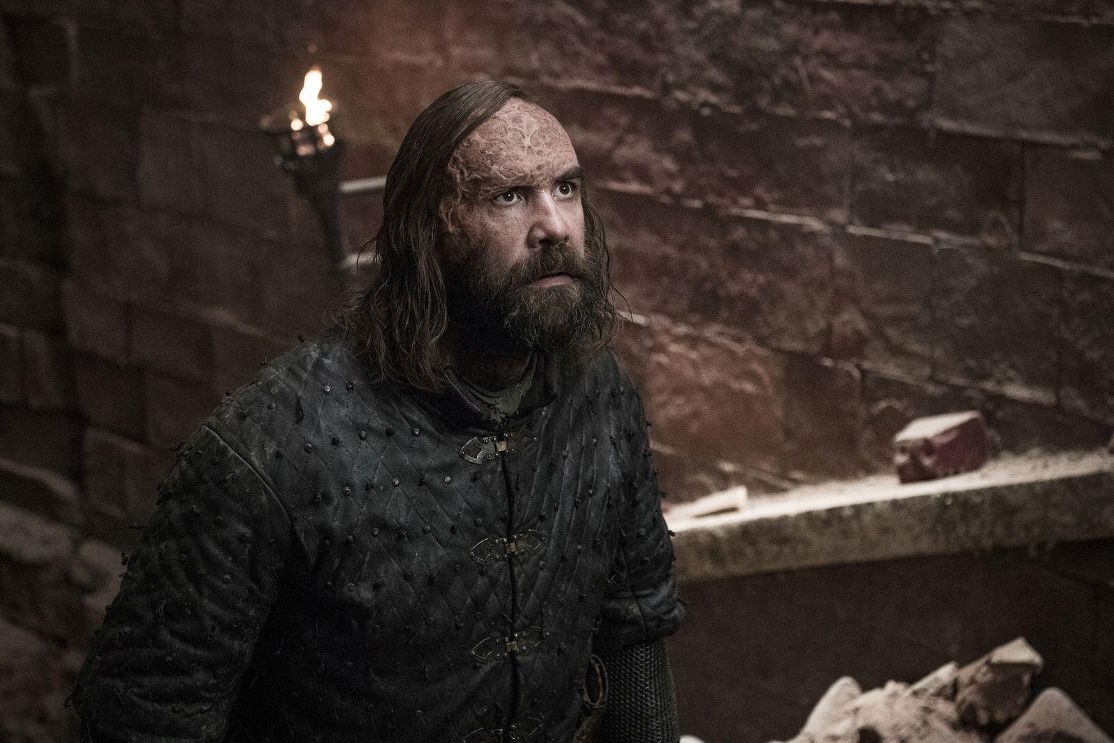EINMALIGE VERWENDUNG Game of Thrones/ Kram