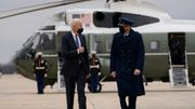 Biden nennt Bluttaten in Myanmar »absolut abscheulich«