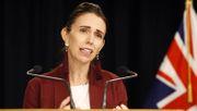 Neuseeländer geben 10.242 Waffen zurück - in einem Monat