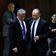 Ganz große Koalition gegen Netanyahu
