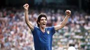 PaoloRossi ist tot
