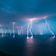 Forscher dokumentieren Geburt von Blitzen