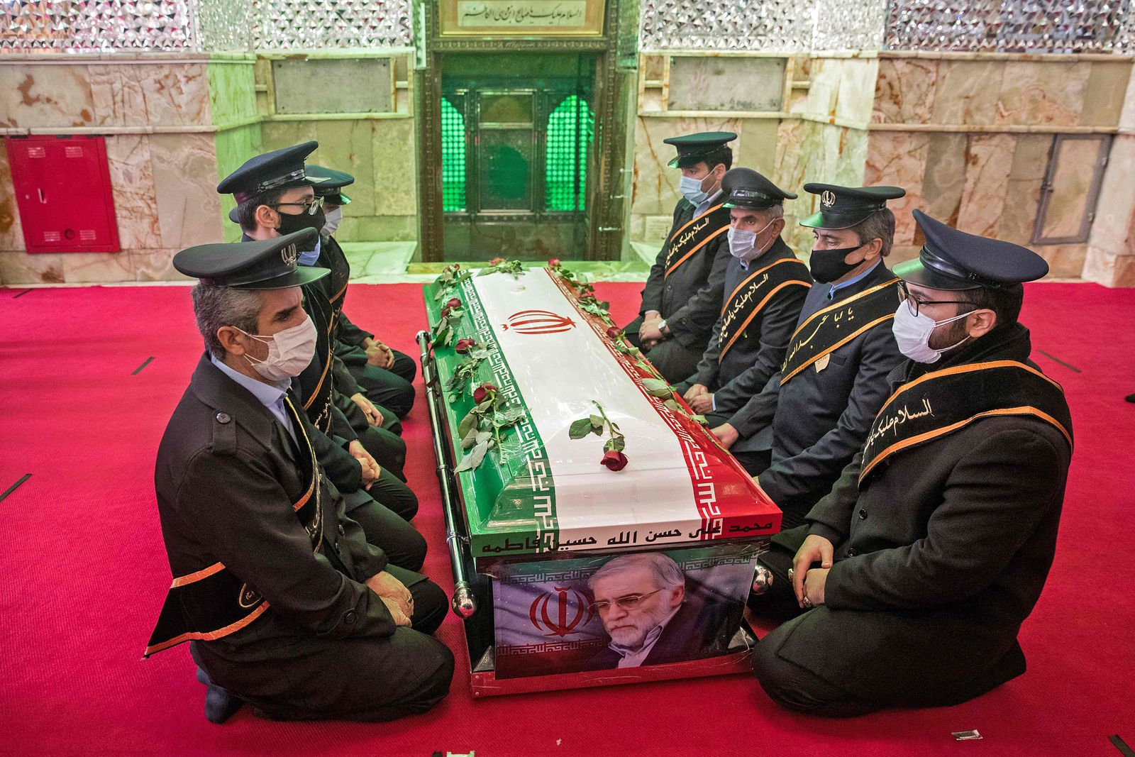 TOPSHOT-IRAN-NUCLEAR-ATTACK-FUNERAL