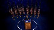 Joe Bidens Frontalattacke auf Donald Trump