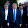 Trumps Justizminister soll Räumung vor Weißem Haus persönlich angeordnet haben