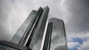 Die Klimatricks der Deutschen Bank