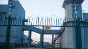EU beschließt Sanktionen gegen China